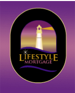 Lifestyle-Mortgage.com, a Alabama, Missouri, Mississippi, North Carolina and Tennessee company you can trust